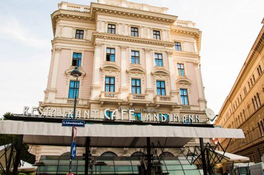 Vienna_Travellissima-493