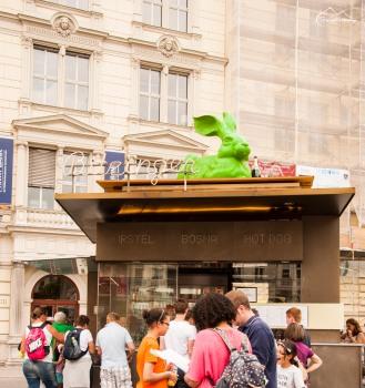 Vienna_Travellissima-589