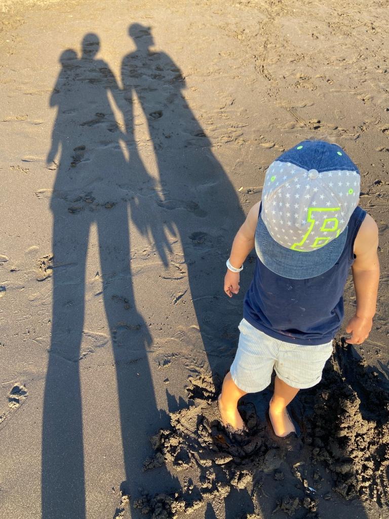 Teneryfa rodzinna podróż z dziećmi na wyspy kanaryjskie